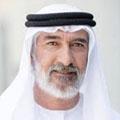 خالد العتبيبي
