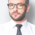 مشاري محمد