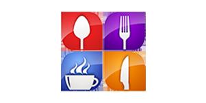 برنامج فكره للمطاعم والكافيهات